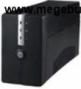 Bộ Lưu Điện Emerson PSA1000-BX - 1000VA / 600W