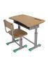 Bộ bàn ghế học sinh BHS03V