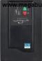 Bộ lưu điện UPS EATON EDX3000HXL