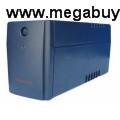 Bộ lưu điện santak blazer 600e  -  600 VA / 360 W