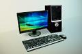 Bộ máy tính để bàn SingPC Hi53355
