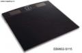 Cân điện tử  năng lượng mặt trời Camry EB9602_S115