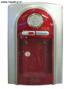 Máy nước nóng lạnh Daiwa L622T