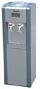 Máy nước nóng lạnh Daiwa YDG2-5BB(B)