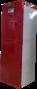 Máy nước nóng lạnh FujiE WD1011BR(C)