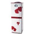 Máy nước nóng lạnh FujiE WD1011BW(E)