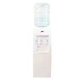 Cây nước nóng lạnh FujiE WD1105E