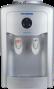 Cây nước nóng lạnh Hyundai NATECH73