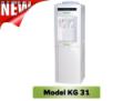 Cây nước nóng lạnh KANGAROO KG-31