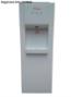 Cây nước nóng lạnh Nagakawa NA-LWYR66