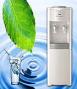 Cây nước nóng lạnh Winix Hàn Quốc SWC-200D