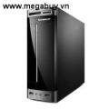 Máy tính để bàn Lenovo H310 (57-300911)