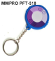 Thiết bị đo bức xạ tia cực tím M&MPRO PFT-310