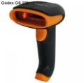 Đầu đọc mã vạch Godex GS220