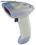 Đầu đọc mã vạch không dây Antech AS-2400G