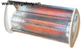 Đèn sưởi Komasu PAVIS PV1001F KOREA