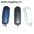 Điện thoại  UNIDEN  AS -7100