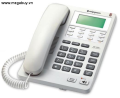 Điện thoại bàn Nippon NP 1404