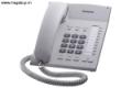 Điện thoại bàn Panasonic KX-TS 820