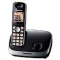 Điện thoại mẹ con KX-TG6511