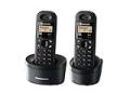 Điện thoại mẹ bồng con PANASONIC KX-TG1312