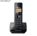 Điện thoại kéo dài PANASONIC KX-TG2711