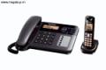 Điện thoại kéo dài Panasonic KX-TG 6451