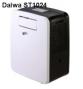 Điều hòa di động Daiwa ST-1024