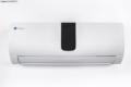 Điều hòa Casper LH-12TL11 (12,000btu 2 chiều)