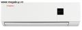 Điều hòa NAGAKAWA NS-A09TK , 9000BTU, 2 chiều (Dàn đơn)