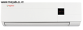 Điều hòa NAGAKAWA 9000BTU, loại treo tường, 2 cục 1 chiều, NA-C98AV