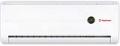 Máy Điều hòa treo tường NAGAKAWA , 2 cục 1 chiều công suất 9000BTU, NS-C104