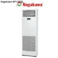 Điều hòa tủ đứng NAGAKAWA NP-C50DL, 1 chiều 50000BTU