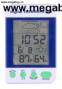 Đồng hồ đo độ ẩm M&MPRO HMAMT-110