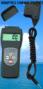 Đồng hồ đo độ ẩm đa năng MMPRO HMMC-7825PS