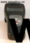 Đồng hồ đo độ ẩm đa năng M&MPRO MMC7825P