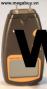 Đồng hồ đo độ ẩm gỗ M&MPO HMMD912