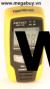 Đồng hồ đo độ ẩm và nhiệt độ MMPRO HMAMT116