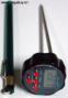 Đồng hồ đo nhiệt độ M&MPRO HMTMKK101