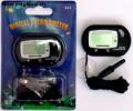 Đồng hồ đo nhiệt độ dưới nước M&MPRO HMTMST3