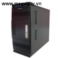 FANTOM F249ED DESKTOP PC
