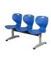 Ghế chờ GC02-3