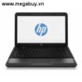 HP 1000 - 1203TU (C0N80PA)