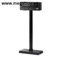 HP POS Pole Display - FK225AA
