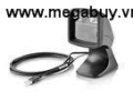 HP Presentation Barcode Scanner - QY439AA