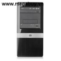 HP Pro 2000MT E6700 Dual-Core 3.20Ghz 2GB 500GB  DVD DOS VK189AV