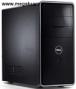 Máy tính để bàn Dell Inspiron 620MT (GW54K4-BLACK)