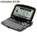 Kim từ điển EV-28