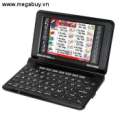 Kim từ điển GD-5100M