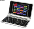 Kim từ điển GD-5200M